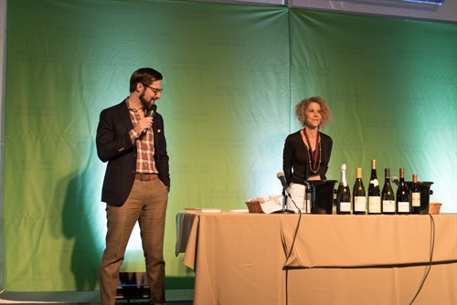 Aspen Food and Wine Classic 2018 12 2 500x334