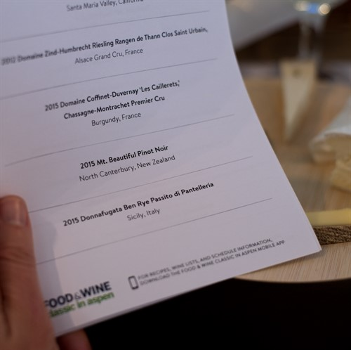 Aspen Food and Wine Classic 2018 15 2 500x498