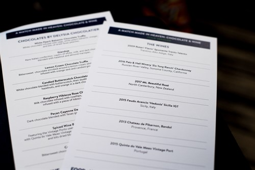 Aspen Food and Wine Classic 2018 19 2 500x334
