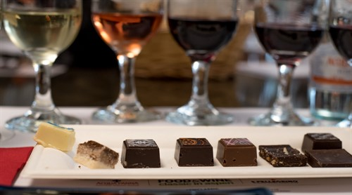 Aspen Food and Wine Classic 2018 21 2 500x278