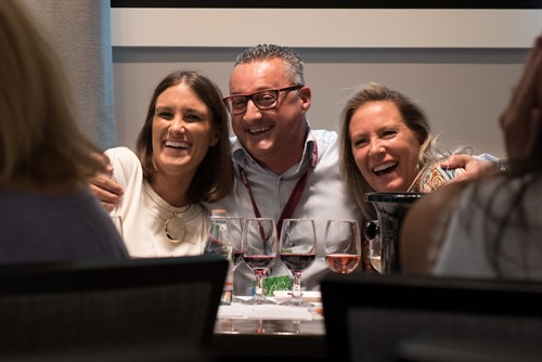 Aspen Food and Wine Classic 2018 23 2 500x334