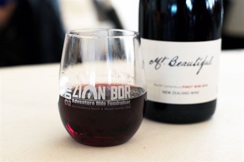 BDR SPRING FUNDRAISER MT BEAUTIFUL WINERY 146 SMALL 500x333