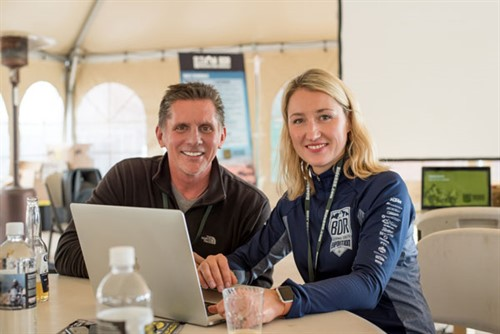 BDR SPRING FUNDRAISER MT BEAUTIFUL WINERY 14 SMALL 500x334