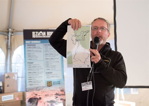 BDR SPRING FUNDRAISER MT BEAUTIFUL WINERY 24 SMALL 498x355