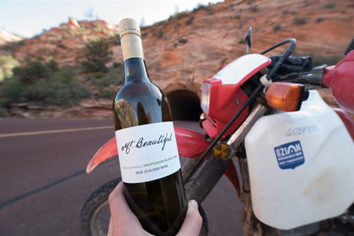 BDR SPRING FUNDRAISER MT BEAUTIFUL WINERY 73 SMALL 500x334