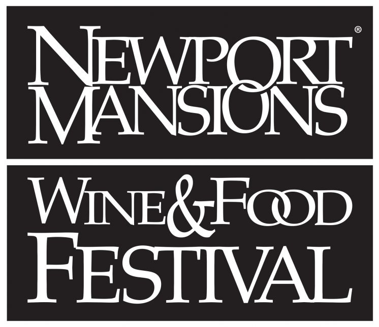 Newport Mansions Wine and Food Festival