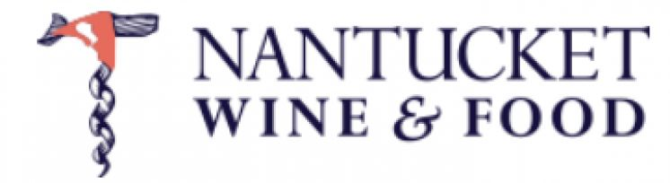 Nantucket Food & Wine Festival