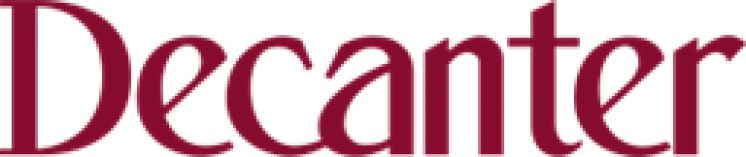 Great Value Weekend Wines under £20